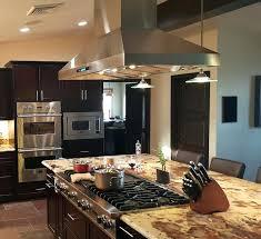 kitchen island vent hoods stove vent hoods lowes range vent hoods sale stylish island vent
