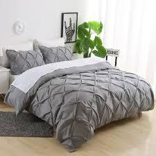girls softball bedding shop amazon com bedding sets u0026 collections