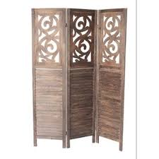 Types Of Room Dividers Room Dividers You U0027ll Love Wayfair