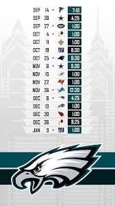 strange eagle wallpapers 2015 schedule wallpaper update eagles