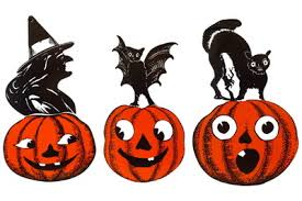 Vintage Halloween Decorations Yoworld Forums U2022 View Topic The Halloween 2016 Suggestions