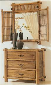 Bamboo Ideas For Decorating by Simple Furniture Of Bamboo Decorating Ideas Contemporary Unique At