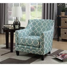 Aqua Accent Chair Aqua Accent Chair Modern Chairs Quality Interior 2017
