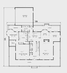 saltbox style house plans modern creative house plans newngland luxury home design wonderful