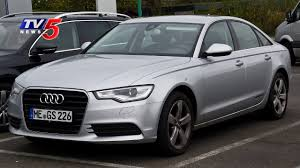 audi a6 specifications audi a6 jeep wrangler price specifications auto report
