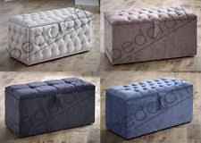 Ottomans Ebay Storage Ottomans Ebay