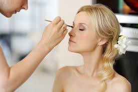 how much is a makeup artist hair and makeup for wedding cost everafterguide