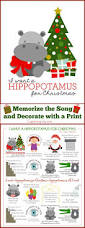 best 25 fun christmas activities ideas on pinterest kids