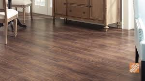 how to select laminate flooring flooring how to and
