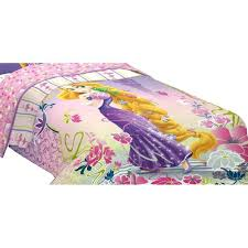 Space Single Duvet Cover Articles With Rapunzel Single Duvet Cover Tag Amazing Rapunzel
