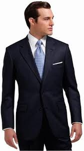 wide tie shirt tie combo peenkla shirt unknown tie the tie bar pocket