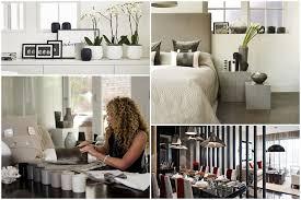 free home decorating ideas pinterest home decor ideas for fine our favorite pinterest profiles