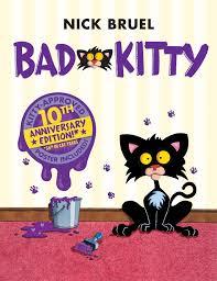 printable activities children s books 19 chapter books with free printable activities activities kids