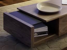 High End Living Room Furniture Living Room Tables Modern