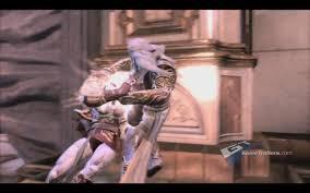 film god of war vs zeus image kratos vs zeus god of war iii jpg god of war wiki fandom