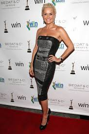 yolanda foster does she have fine or thick hair 68 best yolanda hadid foster images on pinterest real housewives