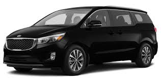 nissan quest 2016 interior amazon com 2016 nissan quest reviews images and specs vehicles