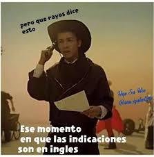 Buenos Memes En Espaã Ol - mejores 328 imágenes de kpop memes español en pinterest kpop