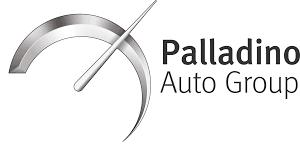 lexus jobs ontario ontario dealerships automotive jobs palladino auto group