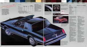 directory index chevrolet 1984 chevrolet