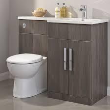 B And Q Bathroom Furniture B Q Bathroom Cabinets Regarding Cozy Room Lounge Gallery