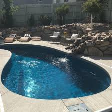 backyard escapes backyard escapes by kerner pools spas home facebook