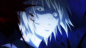a certain magical index to aru majutsu no index to aru majutsu no index pinterest anime