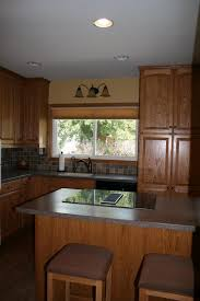 Medallion Kitchen Cabinets Reviews by Post Taged With Medallion Cabinet Reviews U2014