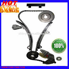 nissan micra timing chain for nissan x trail for nissan x trail suppliers and manufacturers