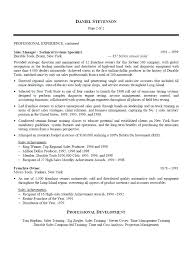 37 Good Resume Objectives Examples by Business Administration Resume Objective Examples Best Analyst