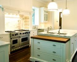 Kitchen Design Companies How To Smartly Organize Your Kitchen Design Companies Kitchen