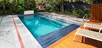 leisure pools usa fiberglass swimming pools