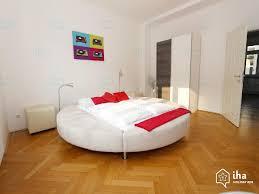 ferienwohnung wien 2 schlafzimmer apartment mieten in wien 1 bezirk iha 62035