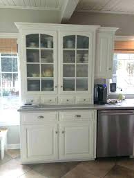 corner kitchen hutch furniture corner kitchen hutch cabinet upandstunningclub kitchen hutch