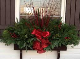 lighted window decorations yard outdoor the