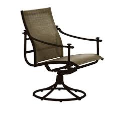 brown jordan patio furniture sale brown jordan