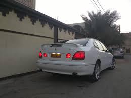 lexus gx olx cars