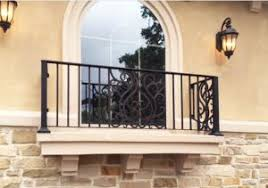 iron railing manufacturers and suppliers iron railing factory