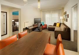 two bedroom suites in atlanta bedroom 2 bedroom suites downtown atlanta 38 new 2 bedroom