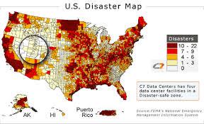 fema region map can your company help fema with recovery efforts gulf regional
