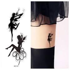 tattoo on leg for women online get cheap women leg tattoos aliexpress com alibaba group