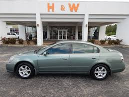 nissan altima coupe birmingham al green nissan in alabama for sale used cars on buysellsearch