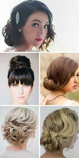 88 best hairstyles images on pinterest hairstyles make up and