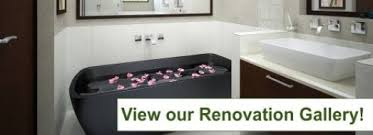 bathroom ideas melbourne bathroom renovations melbourne modern ideas costs new