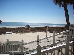 victorian grand pavilion house in wild dunes wild dunes isle of
