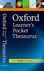 oxford english dictionary free download full version pdf download free oxford learner s pocket thesaurus a dictionary of