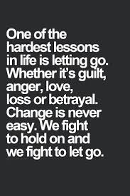 Inspirational Quotes About Love And Relationships by 10 Inspirational Quotes Of The Day 353 Truths Wisdom And Thoughts