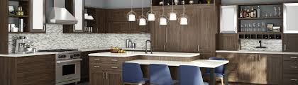 Kitchen Cabinets Las Vegas by Willbanks Kitchen Design Center Las Vegas Nv Us 89117