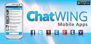live chat room online google chat rooms free online home decor techhungry us