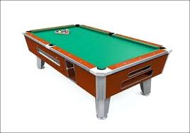 used pool tables for sale by owner phoenix pool tables bull shooters used pool tables phoenix